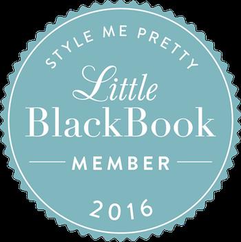LBB_Member_2016_Blue.png
