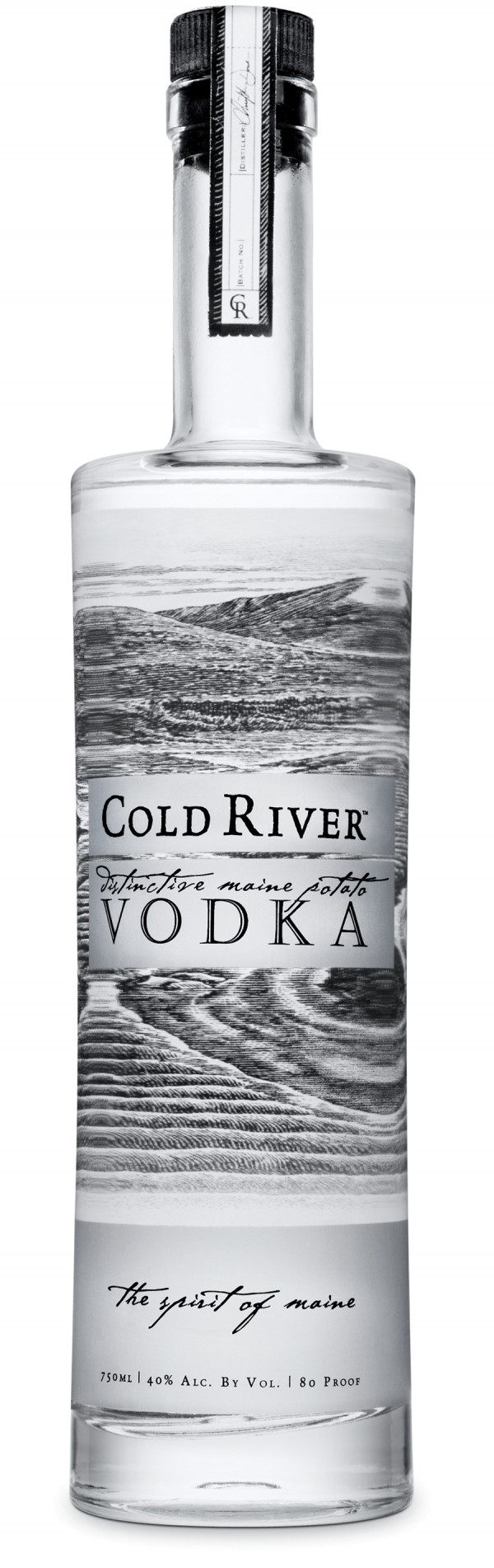 vodka713-600x1902.jpg
