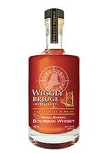 small-barrel-bourbon-spirit.png