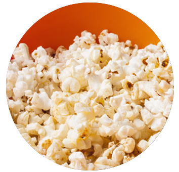 mystic_ct_popcorn_movies_entertainment.jpg