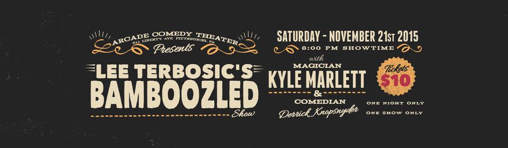 Bamboozled-Show-11-21-15-Kyle Marlett-6X4 WEB IMAGE-2.jpg