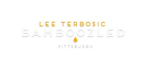 Lee Terbosic-Bamboozled-Logo-White.png
