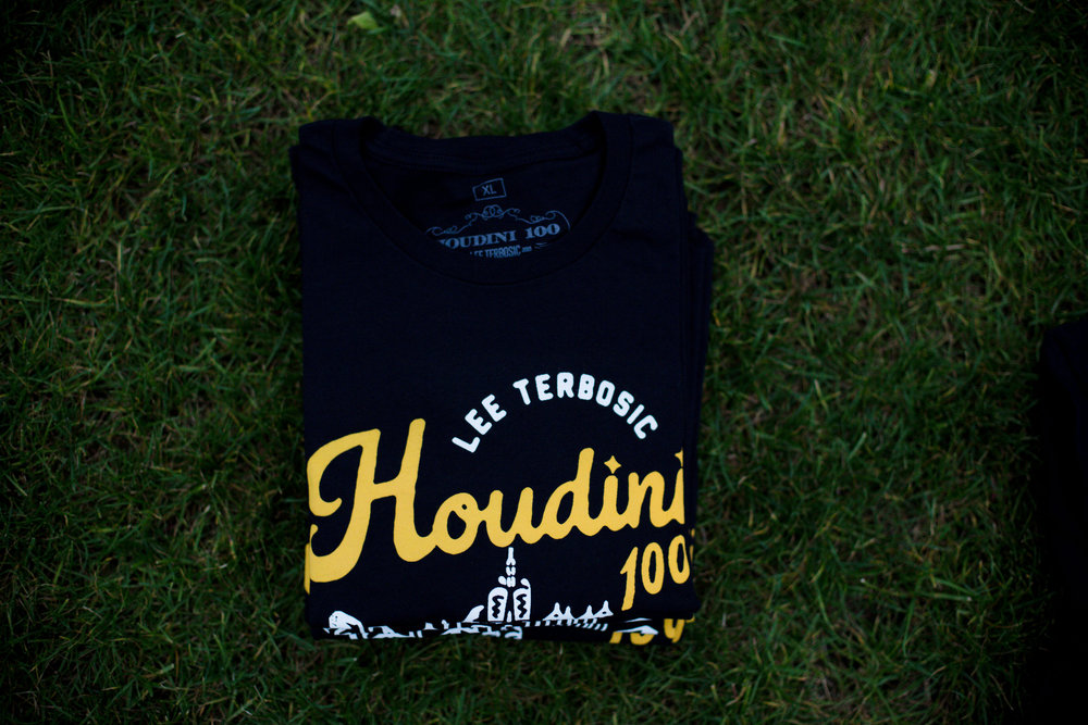 Houdini100-Apparel-27.jpg