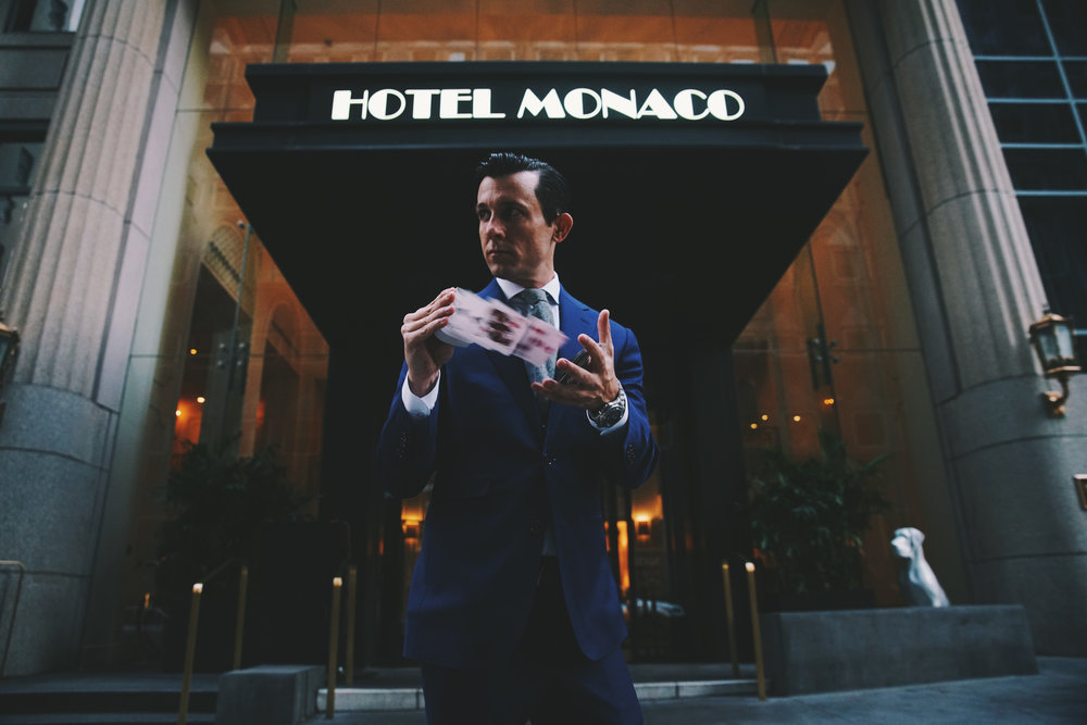 Lee Terbosic-52 Up Close-Hotel Monaco-1.JPG