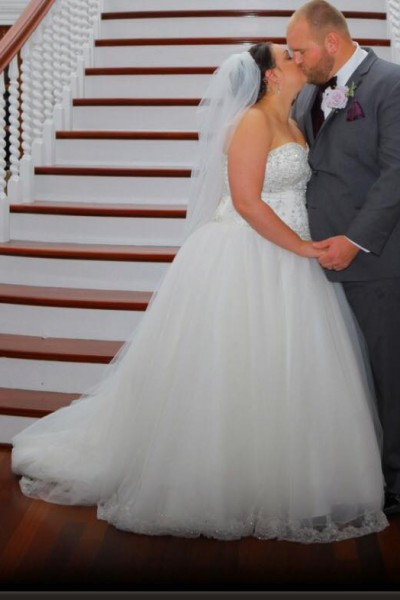 10-11-2014-klein-wedding.jpg