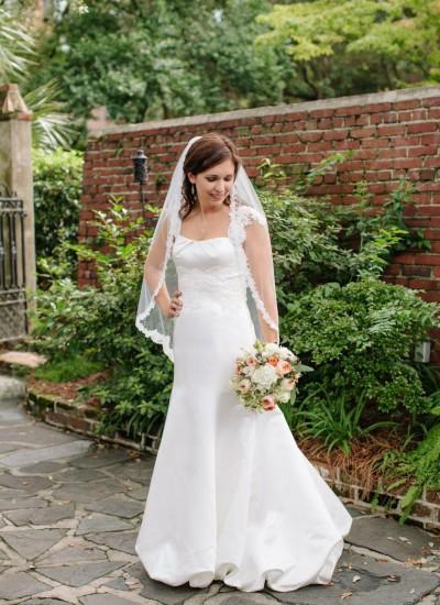 09-06-2014-hayes-wedding.jpg