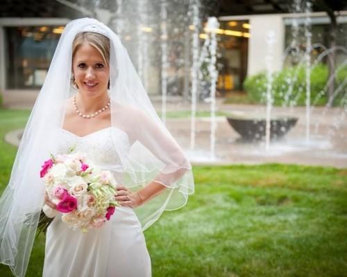07-26-2014-spencer-wedding.jpg