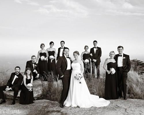 07-12-2014-keating-wedding.jpg