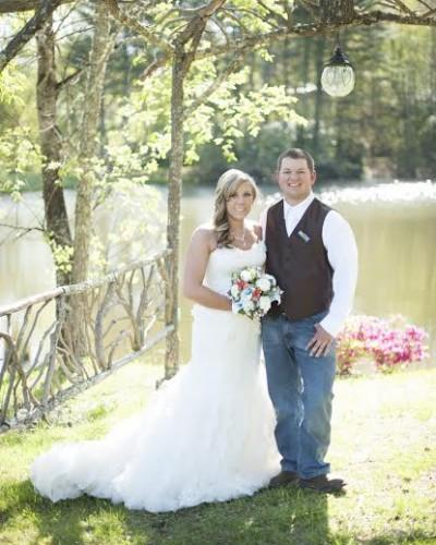05-04-2014-wilson-wedding.jpg
