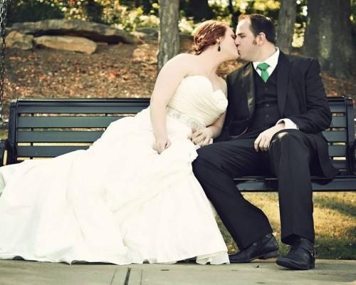 10-27-2013-lathrop-wedding.jpg