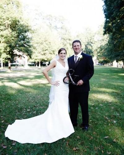 10-05-2013-wiggins-wedding.jpg