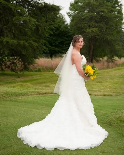 09-14-2013-kasey-adam-johnson-wedding.jpg