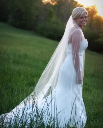 07-13-2013-hoy-wedding.jpg