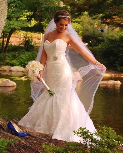 04-24-2013-jordan-wedding.jpg