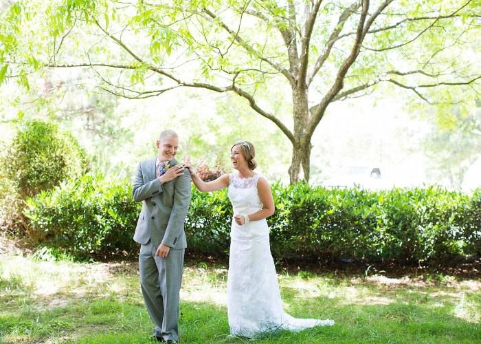 05-23-2015-dietrich-wedding.jpg