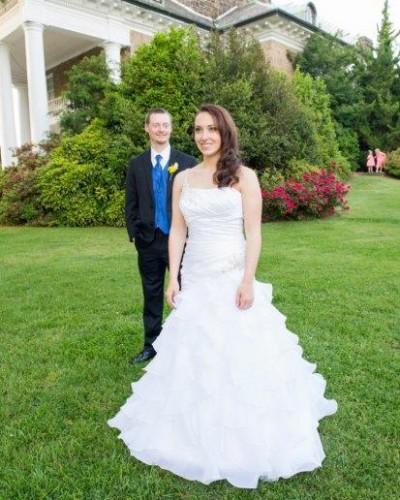05-02-2015-butler-wedding.jpg