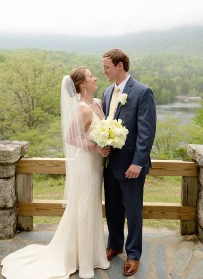 04-25-2015-mills-wedding.jpg