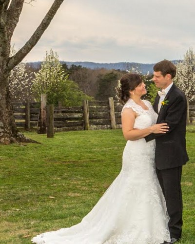 03-21-2015-stokes-wedding.jpg