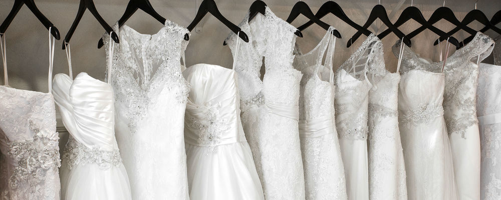 Bridal boutique wedding dress consignment shop for Wedding dresses greenville sc