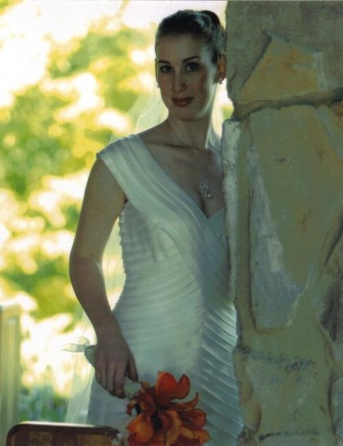 Beautiful Affordable Wedding Dresses