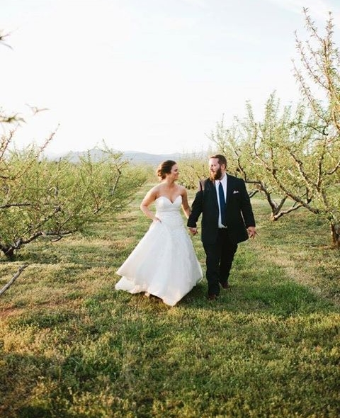 Heather & Benjamin Brackett 4.9.17 Erin Drago Photog.jpg