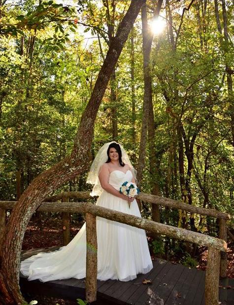 Cheyenne&Hawk Jordan 11.11.17 (2)Lexanna Jordan pix.jpg