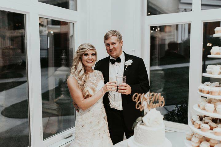 Brittney&Jakob Wilson9.2.18 Haley Pethel Photog.jpg