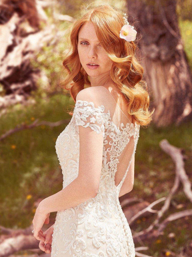 Maggie-Sottero-Wedding-Dress-Marcy-7MT379-Alt2.jpg