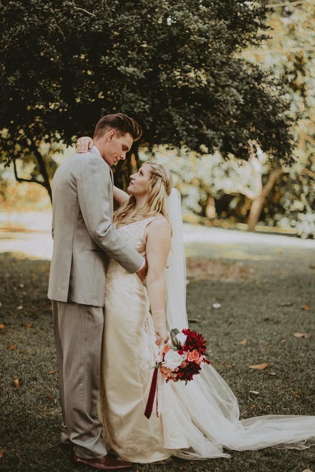 Krystal & Wesley Hodges 10.13.18 ReaganAleeaPhotog.jpg