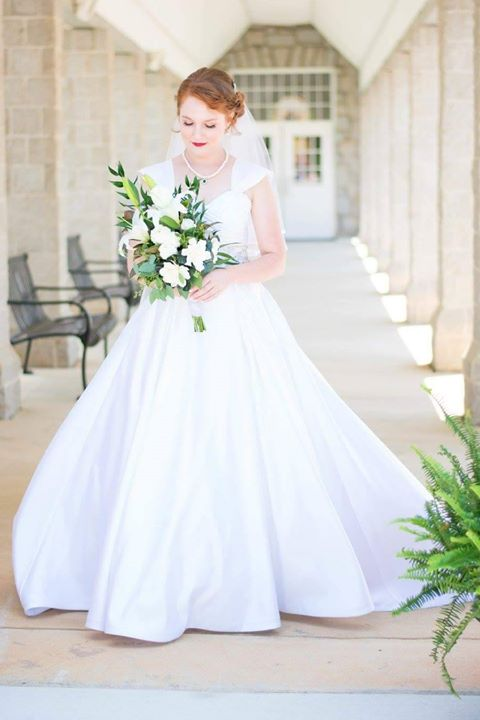 Katy & Curtis Todd wed june3, 2017 bcc photography.jpg