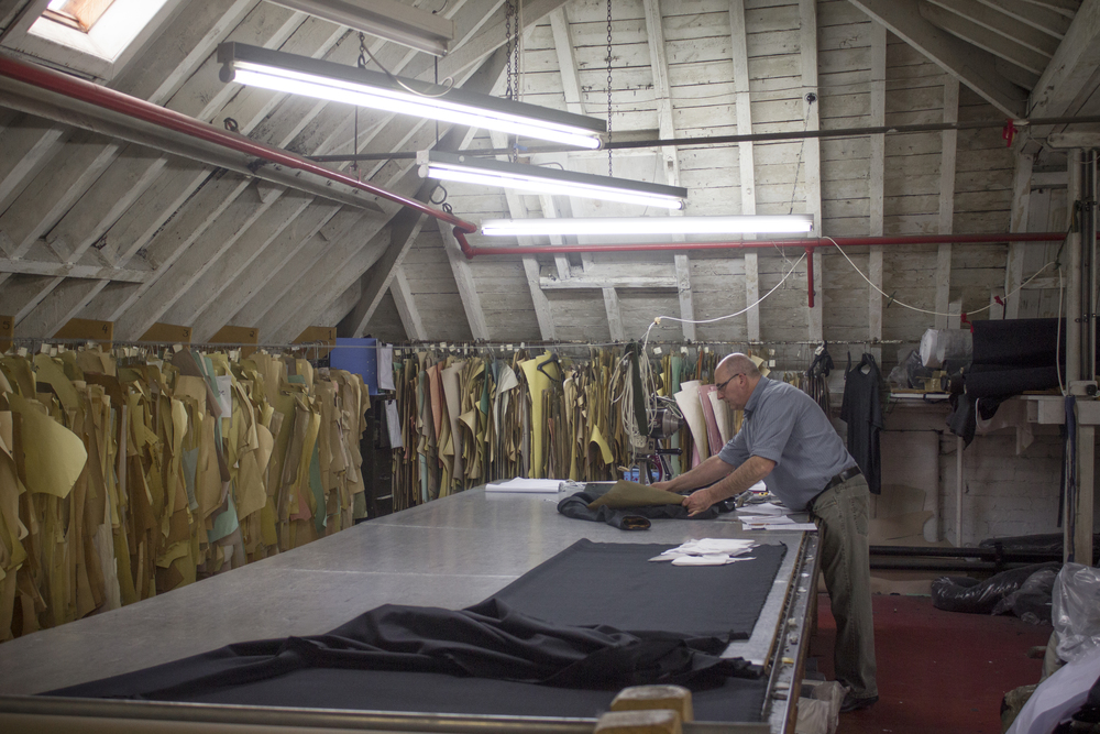man placing fabric.jpg