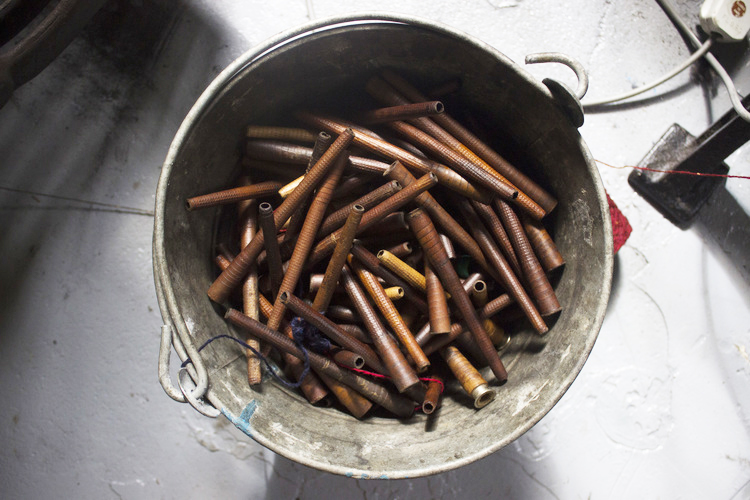 pegs in bucket.jpg
