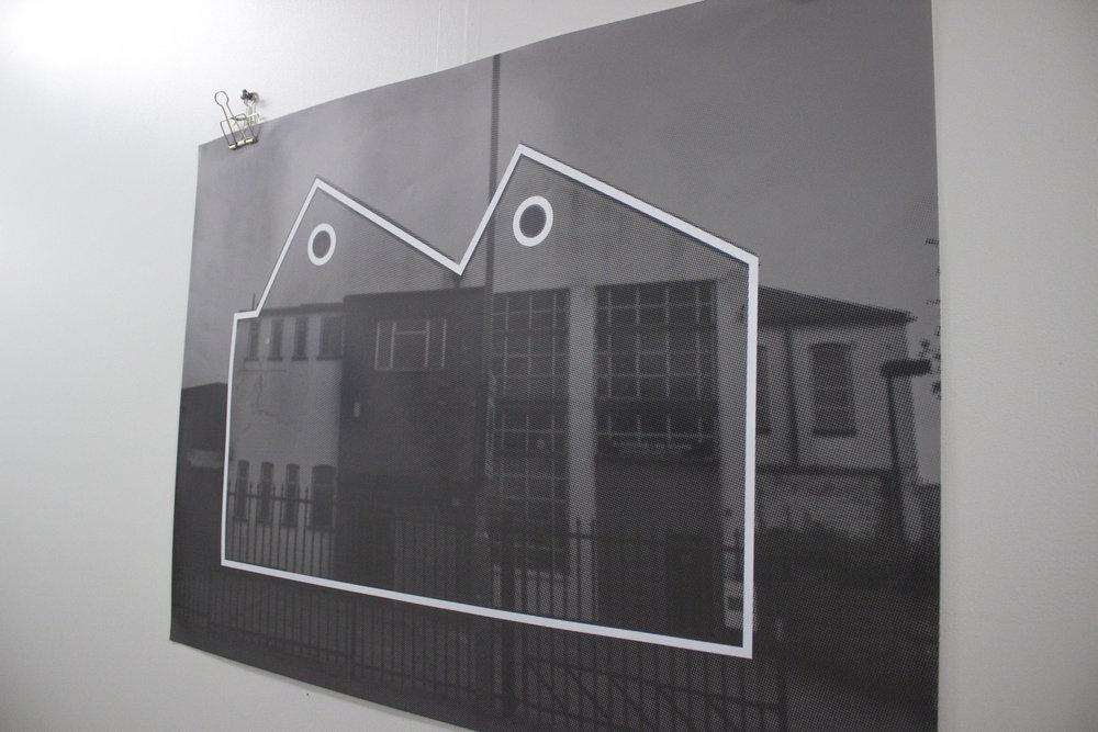 blackhorse lane atelelier poster.jpg