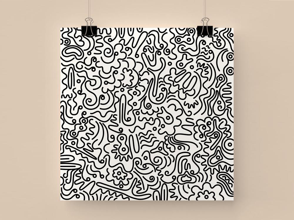 inca_keth_haring_pattern.png