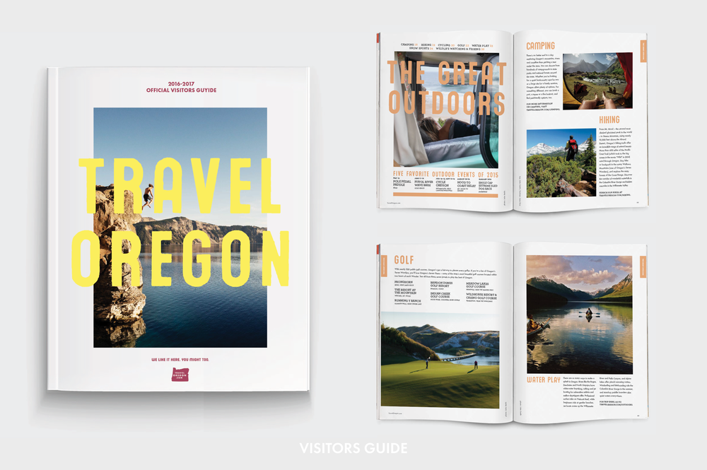 TravelOregon_VisitorsGuide.png