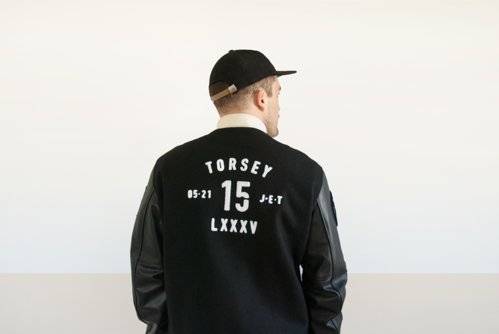 torsey_jacket_back_04.png