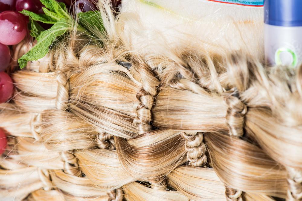 032015_Herbal_Hairbaskets3031.jpg