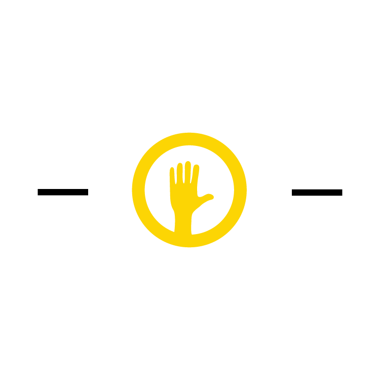 icons_yellow-01.png