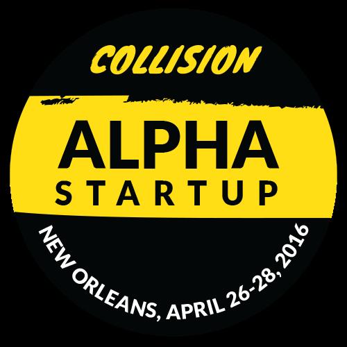 COL16_ALPHA_badge.png