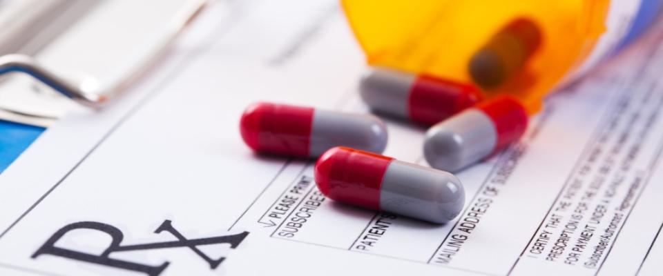 prescription drugs hudson health department