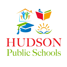 Hudson Student policies