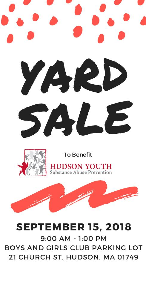 yad sale flyer.JPG