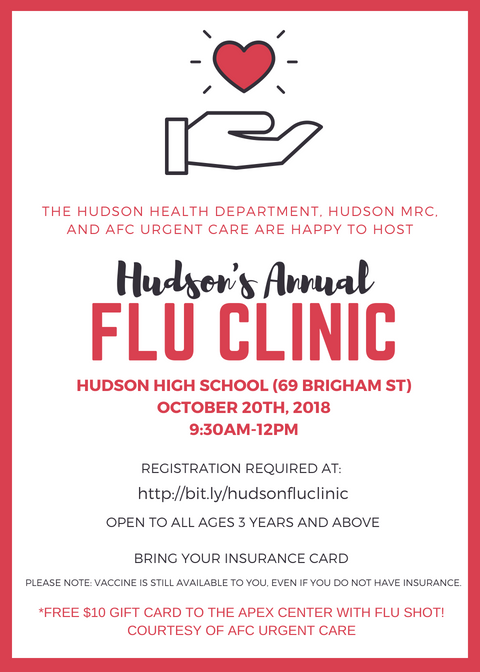 Hudson's Annual flu clinic (2).png