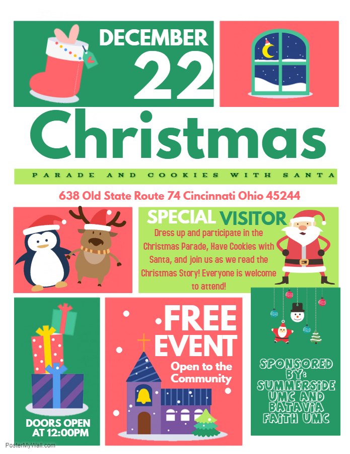 Christmas 2018 Flyer.jpg
