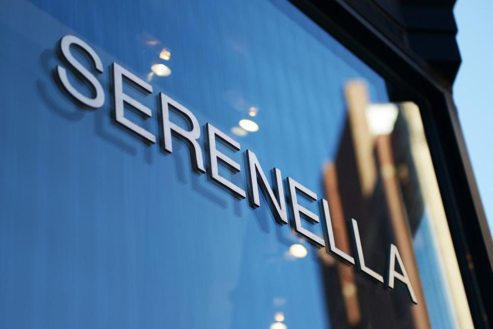 Serenella_111914_018.jpg