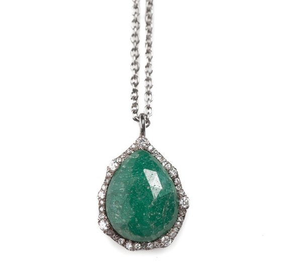 2.Brazilian-Emerald-Slice-and-Diamond-Pendant.jpg
