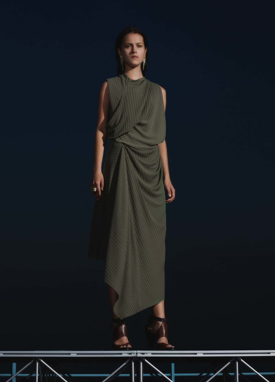 ATL LOOK 33 DRESS LONG ASYMETRICAL 2.jpeg