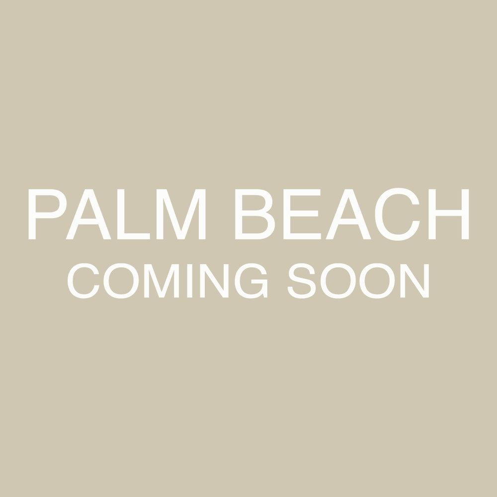 PALM BEACH COMING SOON.jpg
