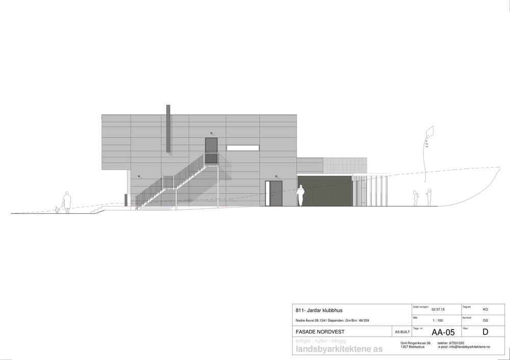 AA05_fasade nordvest_as built.jpg