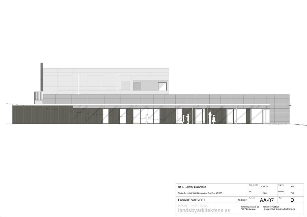 AA07_fasade sørvest_as built.jpg
